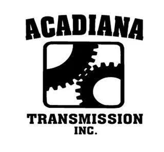 Automotive Repair Transmission Shop Lafayette La